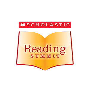 Scholastic Reading Summit 2016
