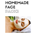 Homemade Face Natural Remedies APK for Bluestacks