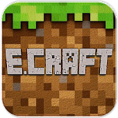 Download Exploration Craft: Pocket Edition APK for Android Kitkat