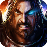 Clash of War - Rise of Lords Apk