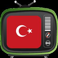 Canl TV Mobil Radyo ve Burlar on PC / Windows 7.8.10 & MAC