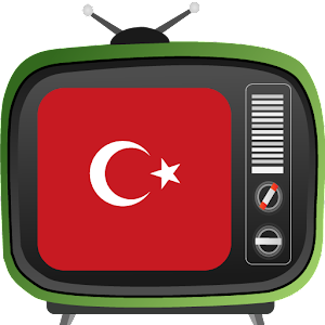 Canlı TV Mobil Radyo ve Burçlar Released on Android - PC / Windows & MAC
