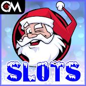 Download Christmas Jackpot :Casino Slot APK to PC