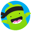 APK App ClassDojo for BB, BlackBerry
