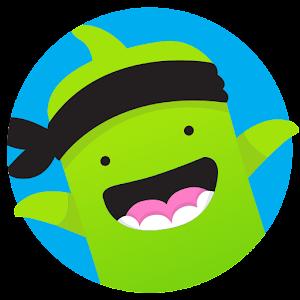 Classdojo Android Apps On Google Play