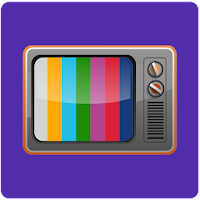 IPTV Latino Player  M3u - PlayList For PC Free Download (Windows/Mac)