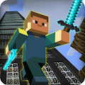 Download Full Diverse Block Survival Game C16.6s APK