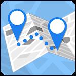 Fake GPS Joystick amp Routes Go on PC / Windows 7.8.10 & MAC