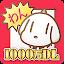 マンガワン-毎日更新!最新話まで全話読める無料漫画 for Lollipop - Android 5.0