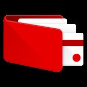 Vodafone Wallet APK for Lenovo