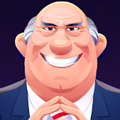 Landlord - Real Estate Tycoon Icon
