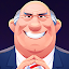 APK Game Landlord - Real Estate Tycoon for BB, BlackBerry
