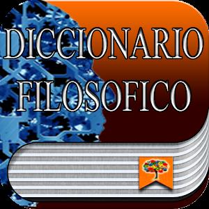 Diccionario Filosofico For PC (Windows & MAC)