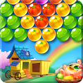 Bubble CoCo - Match 3 Shooter