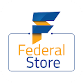 App Federal Bank - Federal Store apk for kindle fire