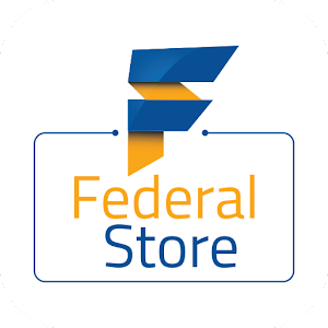 Federal Bank - Federal Store