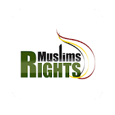 Muslims Rights APK Icon