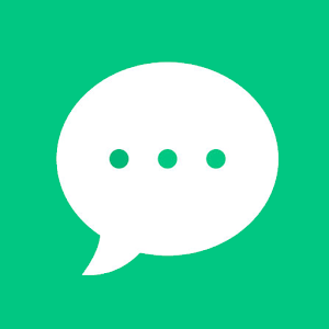 WatchUp for WhatsApp For PC / Windows 7/8/10 / Mac – Free Download