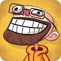 Free Troll Face Quest TV Shows APK for Windows 8