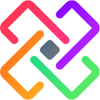 LineX Icon Pack pour PC (Windows / Mac)