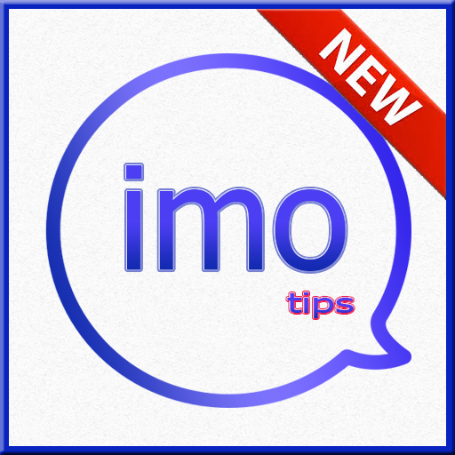 new imo free call video and chat tips screenshot 1