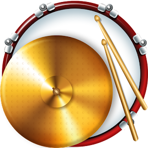 Rock Drums Ringtones