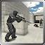 Free Download Gun Shot Fire War APK for Samsung
