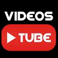 Imagens e videos para whatsapp APK baixar