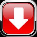 Tube Video-Downloader