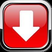 Download Tube Video-Downloader APK on PC