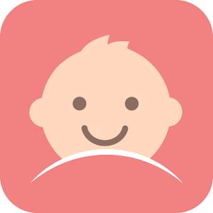 Breastfeeding Tracker Baby Log For PC / Windows 7/8/10 / Mac – Free Download