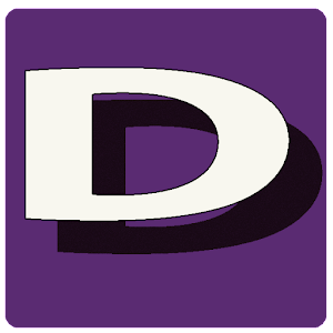 My Zedge Plus Ringtones & Wallpapers Free Tips For PC / Windows 7/8/10 / Mac – Free Download