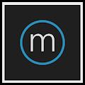 App [Substratum] ModernUI Theme APK for Kindle