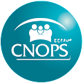 Download SMART CNOPS -PS APK for Android Kitkat