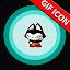 Assistive Touch   Emoji Icon