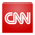 Download CNN for Samsung Galaxy View APK for Android Kitkat