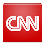 CNN for Samsung Galaxy View APK Image