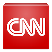 App CNN for Samsung Galaxy View APK for Kindle