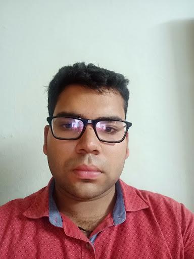 home tutor in ROHTAS NAGAR