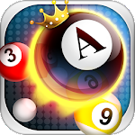 Pool Ace - King of 8 Ball APK