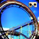 Crazy Roller Coaster Simulator 2.9