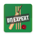 Dream11 Pro Expert APK for Bluestacks