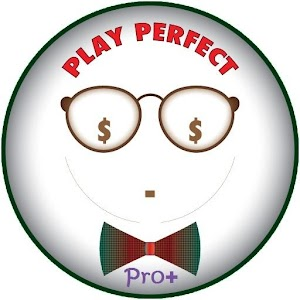 Play Perfect Video Poker Pro+ For PC