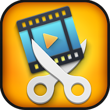 OLAA - Video Magic Editor Pro