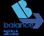Destination Services in Balance Logistics