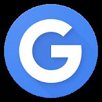 Google Now Launcher on PC / Windows 7.8.10 & MAC