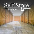 Download Full Self Store 1.6.6 APK