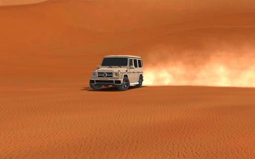 Drift هجولة screenshot 10
