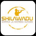 SHILAWADU APK for Bluestacks