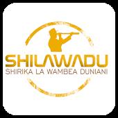 Free SHILAWADU APK for Windows 8